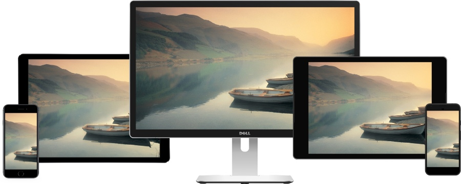 how-to-connect-a-phone-tablet-mac-or-pc-to-your-tv