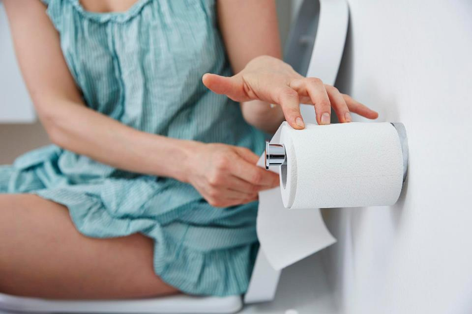 toilet-paper-alternatives-that-will-clog-your-pipes